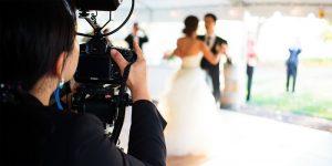 Expert videographer