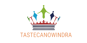 Taste Canowindra